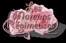 Photo de LES-MAMANS-REGIMEUSES