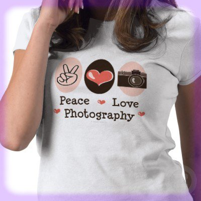 Peace Love Photography