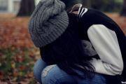 Tu me manques ! :$