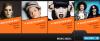 05/12/2011C'est officiel ! Jessie J est nominée aux NRJ Music Awards 2012 aux côtés d'Adele, Bruno Mars et LMFAO ! C'est le moment de se mobiliser et voter TOUS LES JOURS pour Jessie ! Go ! Pour rappel, la cérémonie se déroulera à Cannes le 28 janvier prochain, je ne sais pas pour l'heure si Jessie J sera présente. A suivre… (pour voter il y a les indications sur les articles précédent )