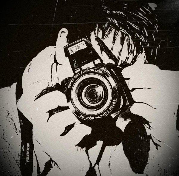 Photographies ♥