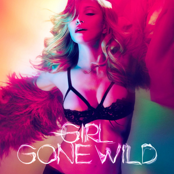 "___02. || Article news: ""Girls Gone Wild""."