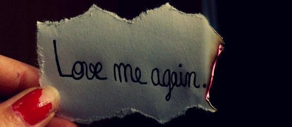 Tout fini toujours bien. Si sa ne va pas, c'est que ce n'est pas la fin.