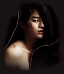 Photo de LeeByeongHeon