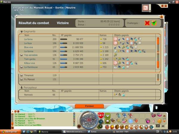 dimanche 22 mai 2011 17:43