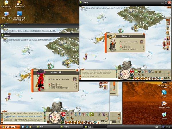 klk screen sympo