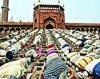 L'Amour envers Allah