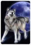 Photo de les-ptits-loups-1000