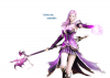 Sorceress-Bilivixe-Asty