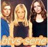 btvs-serie