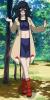 Ayami Uchiha