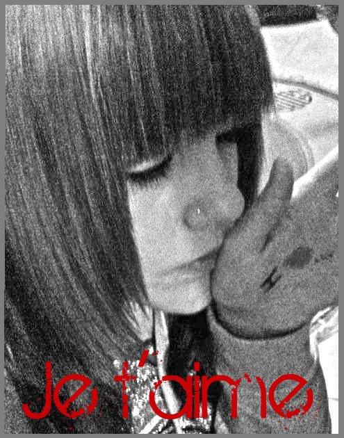 Maéva ♥.