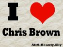 Photo de chrisbrownforever230