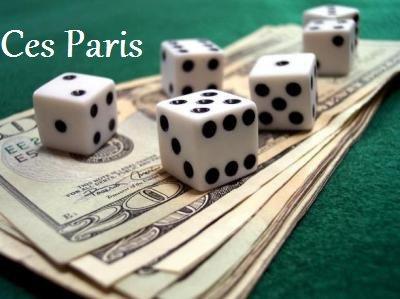 Ces Paris (partie 1/2)