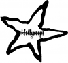 . Bienvenue sur Hollywoops , votre blog source/humour sur vos stars préférées !  .