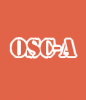 OSC-Archives