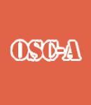 Photo de OSC-Archives