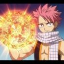 Photo de FAIRY-LOVE-NALU