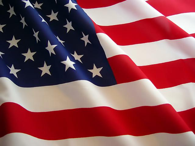 My american dream...