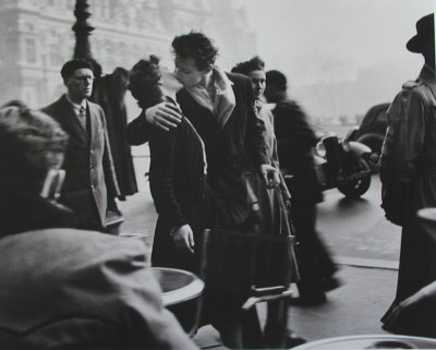 Il Etait Une Fois Une Femme Amoureuse, Peut-Etre Un Petit Peu Trop Rêveuse. Tant Pis Si J'en Pleure Tu As Tous Les Droits Sur Mon Coeur.