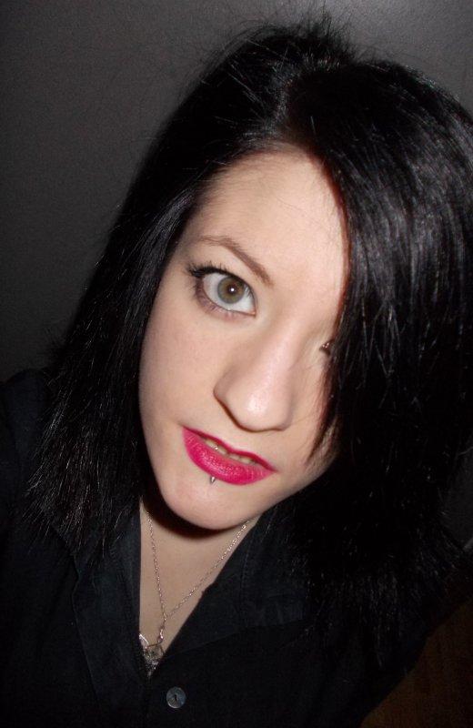 Ton Rouge A Lèvres Te Révèle ! - Article De TaSante.com
