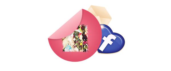 Deviens fan sur facebook pour être au courant des nouveautées !