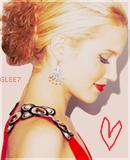 Photo de Glee7