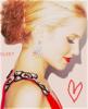 Glee7