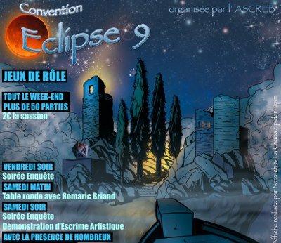 Conférences / Conventions / Expos / Festivals