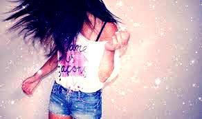 BELIEVE. ♥