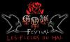 FESTIVAL INTERNATIONAL GDW