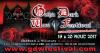 festival avec 20 concerts en 2 jours !
