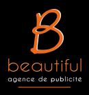 Photo de AgencedepubBeautiful