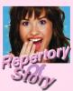 Repertory-OfStory