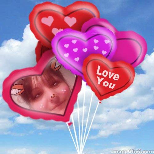 .::♥::..::♥::..::♥::..::♥::.(l)(l)GROS(l)KISS(l)(l).::♥::..::♥::..::♥::..::♥