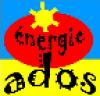 energie-ados