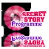 Musique-secret-story