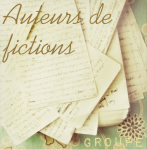 Auteurs de fictions