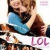 Fan-LOL-Mael-Love