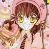 Manga n°5