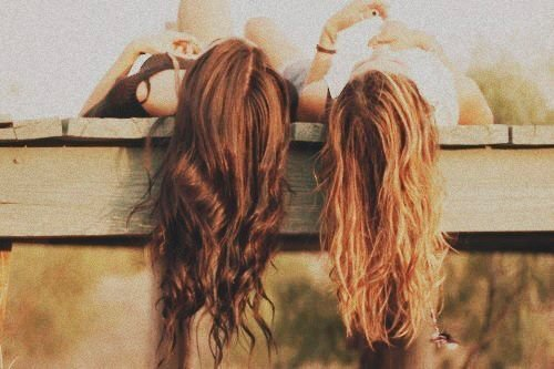 [CHEVEUX Nº4] Quelques conseils pour garder votre belle chevelure en bonne santé tout au long de l'année.