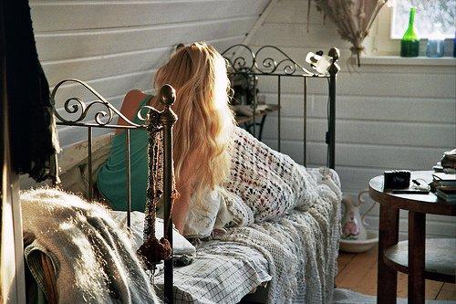 [CHEVEUX Nº5] Conserver un brushing impécable au réveil, c'est possible!