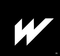 Bienvenu  Sur  Remix By Waker !