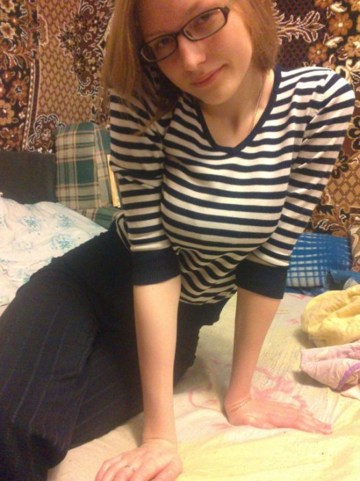 Blog de susanne33