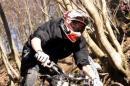 Photo de hardbikers