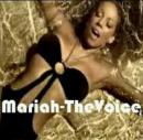 Photo de Mariah-thevoice