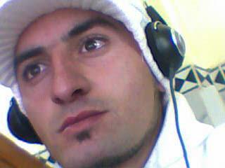 taliyani l'artiste