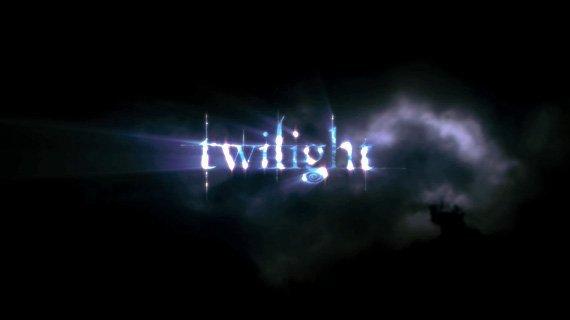 Blog de Edward-Cullen-oficial