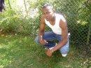 Photo de Angola86