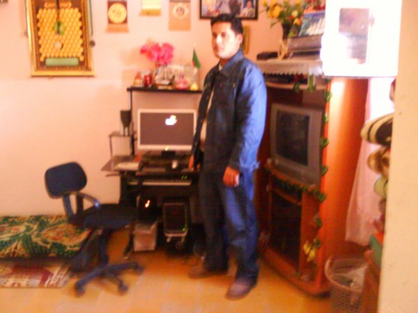 samedi 06 février 2010 10:24